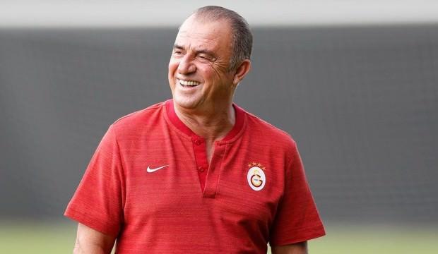 Galatasaray'da prim devrimi!