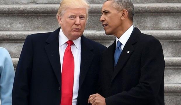 Gelmiş geçmiş en iyi başkan seçildi!