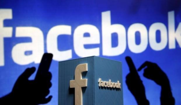 İngilizler Facebook'a ağır ceza kesti!