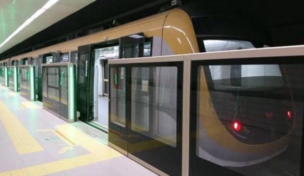 İstanbullular dikkat! O metro seferleri durdu