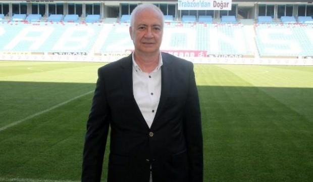 Majid Hosseini, Trabzonspor için geliyor