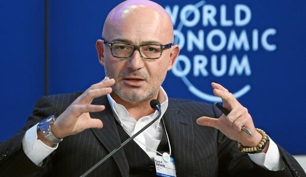 Doğuş Grubu'ndan Garanti Bankası açıklaması
