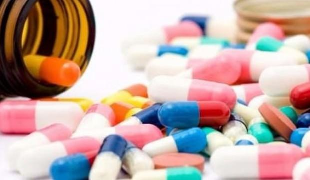 Bakanlık kansorejen etki yapan ilaçları yasakladı!