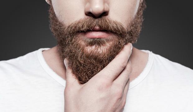 Sakalın faydaları ve zararları neler? Sinek kaydı tıraş olmanın dinen hükmü nedir?