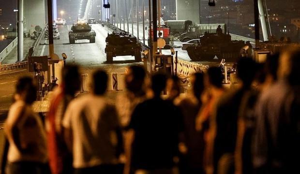 Şehitler Köprüsü davasında kritik gelişme