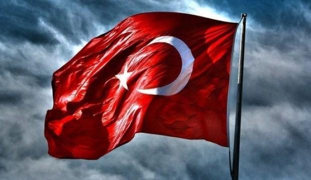 Skandal Türkiye çıkışı! İyice azıttılar
