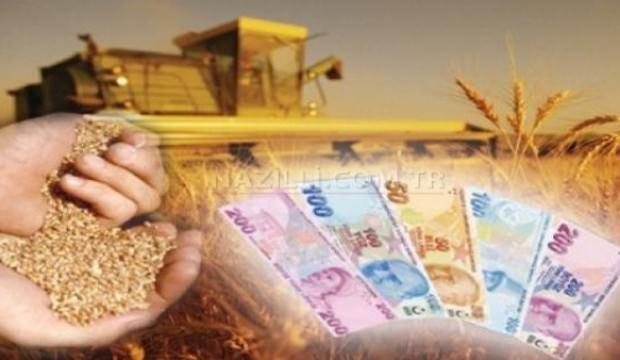 Tarım sigortası varlık bedeli arttı