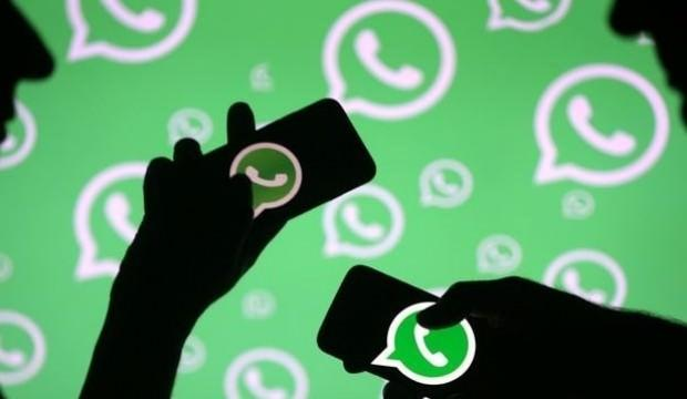 WhatsApp'ta kırmızı mesaj dönemi başlıyor!