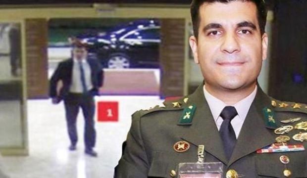 Yaşar Güler'in eski korumasından mesaj itirafı!