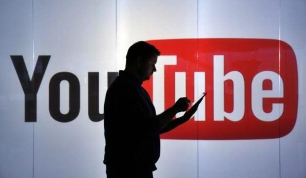 YouTube'un Android uygulamasına 'Gizli Mod' geldi