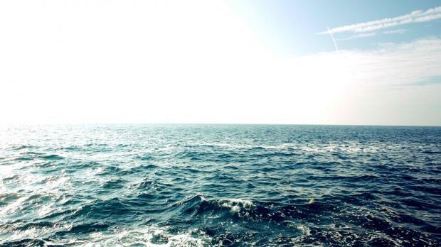 Rüyada Deniz Görmenin Yorumu