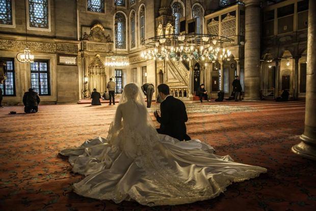 Dini ölçütlere göre eş seçiminde nelere dikkat edilmeli