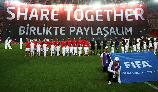 Almanlar bile kabul etti! 'Türkiye bir adım önde'