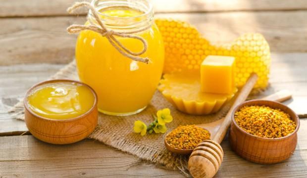 Arı sütünün faydaları nelerdir? İşte bağışıklığı güçlendiren mucize...