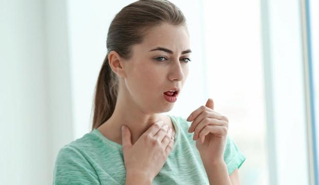 Bronşit nedir? Belirtileri nelerdir ve tedavisi var mıdır?