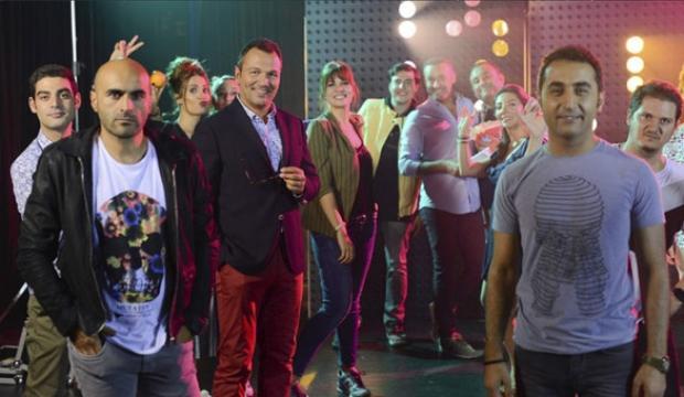 Güldür Güldür Show bitti mi? Ali Sunal'dan flaş açıklama