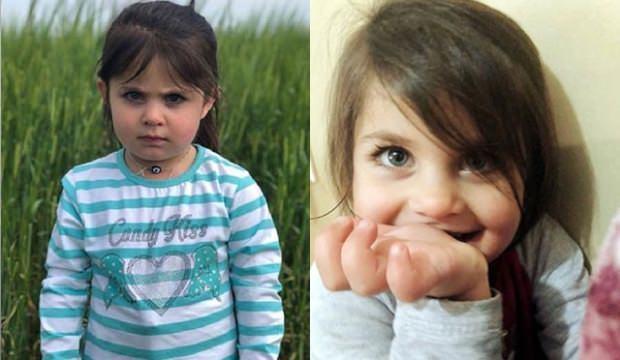 Leyla Aydemir'in katili hapse girdi! En yakın akrabası kasten öldürdü!