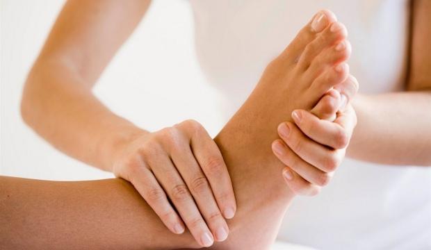 Nöropatik ağrılara bitkisel tedavi yöntemleri
