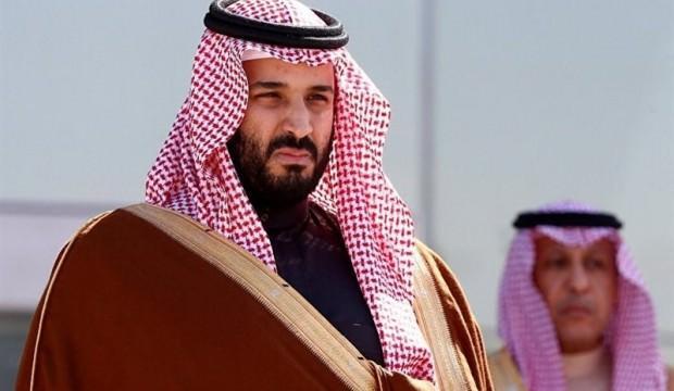 Tepkiler büyüyor! Peş peşe S.Arabistan kararları