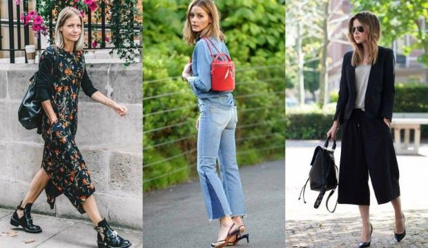 f07147a55aac9 Sezonun en trend sırt çantaları - Moda Haberleri