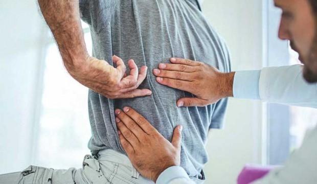 Vücudumuzda hangi organlar taş üretir?