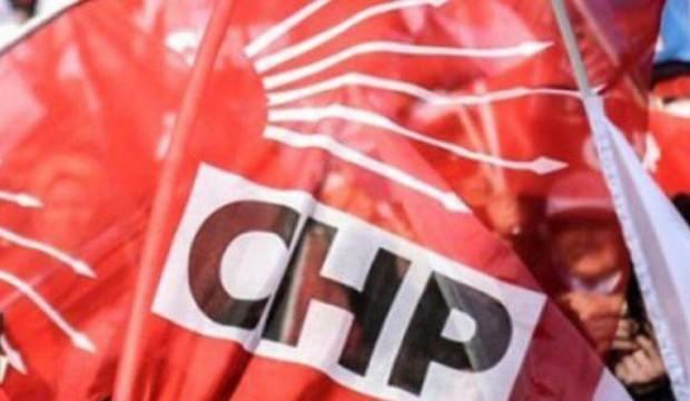 İmzasını geri çeken CHP'liler her şeyi anlattı