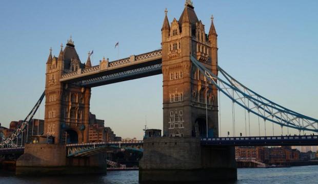 5 yılda 85 bin Türk, Londra'dan ev aldı