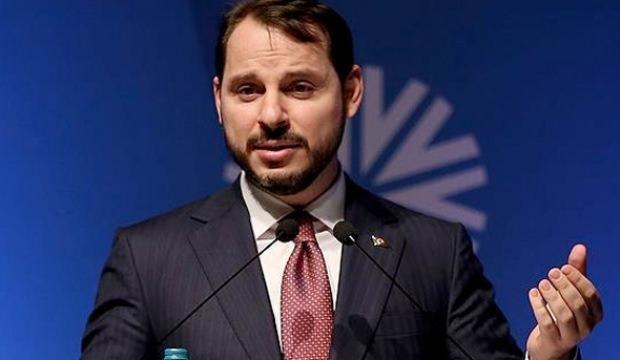 Türkiye ekonomisi için kritik gün! 35 milyar TL...