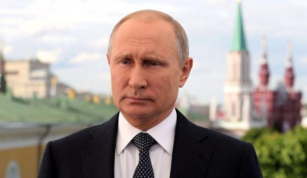 Putin'den doların geleceğine ilişkin kritik cevap