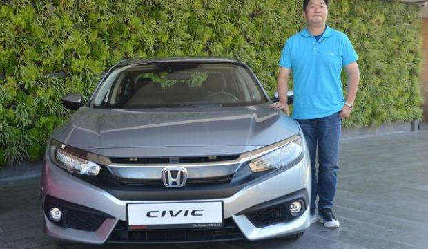 Gebzeden 36 ülkeyeişte Türkiye Fiyatı Otomobil Haberleri