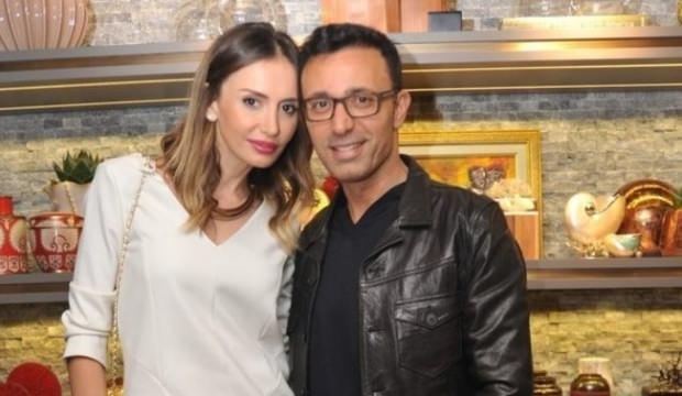 Mustafa Sandal: Üzülmeyin biz çok mutluyuz