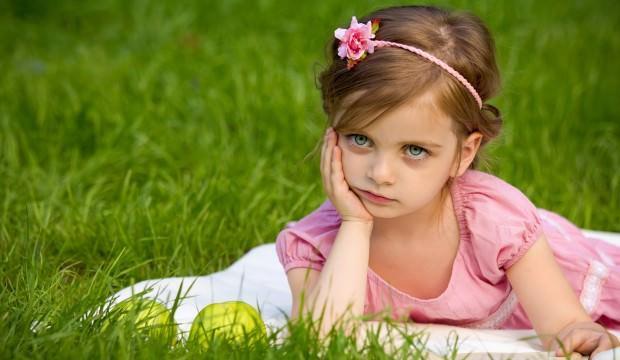 Rüyada kız çocuğu görmek ne anlama gelir? Rüyada kız çocuğu tabiri...