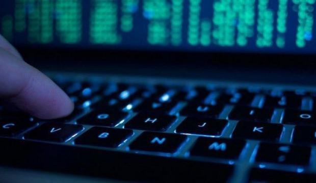 Siber talimhane kuruluyor