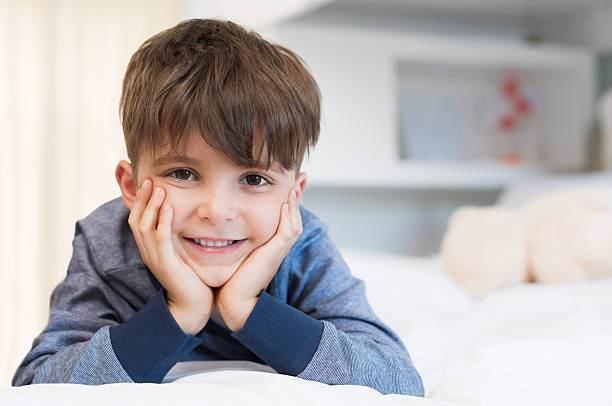 Rüyada Erkek Çocuk Görmek
