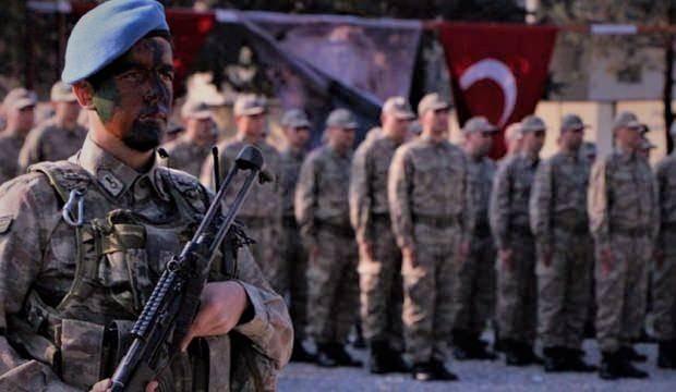 Bedelli Askerlik 21 gün Temel Eğitim neleri kapsayacak? Eğitim konuları