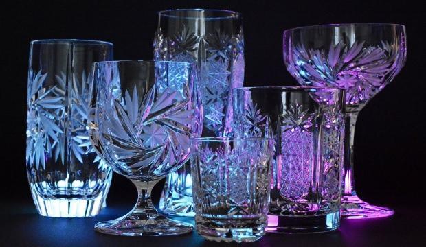 Cam silme suyunun farklı kullanım alanları 94