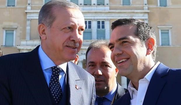 Çipras'tan Türkiye'ye destek: Güçlendirmeliyiz