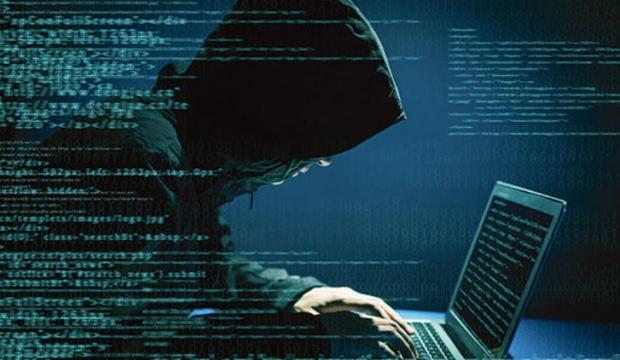 Hacker'lar bankadan 2.4 milyon dolar çaldı!