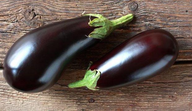 patlıcan ile ilgili görsel sonucu