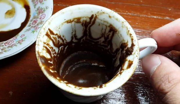 Kahve telvesinin kullanım alanları
