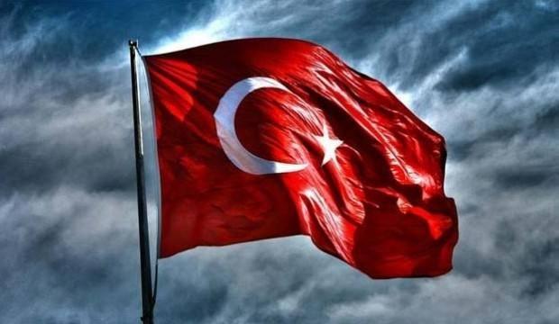 Türkiye tepkisi! Rezalete sessiz kalmadılar