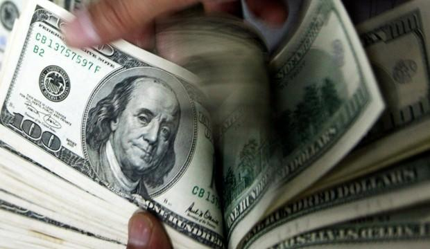 Türkiye'den dolara karşı yeni hamle!