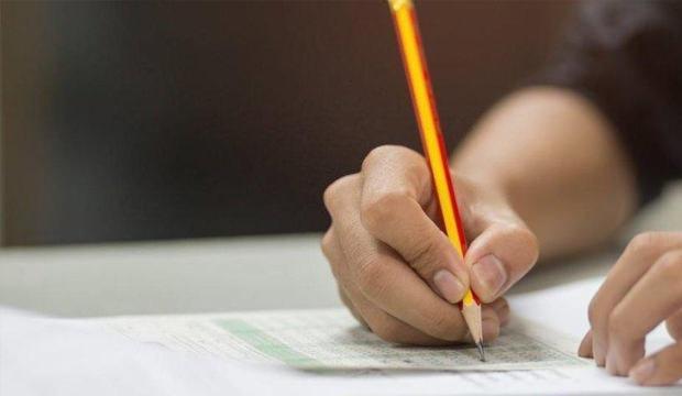 KPSS Ortaöğretim soru ve cevapları yayınlandı