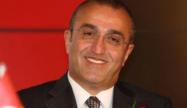 Abdurrahim Albayrak'tan transfer açıklaması!