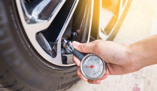 Araç lastik bakımı nasıl yapılır? Otomobil lastiğinde dikkat edilmesi gerekenler
