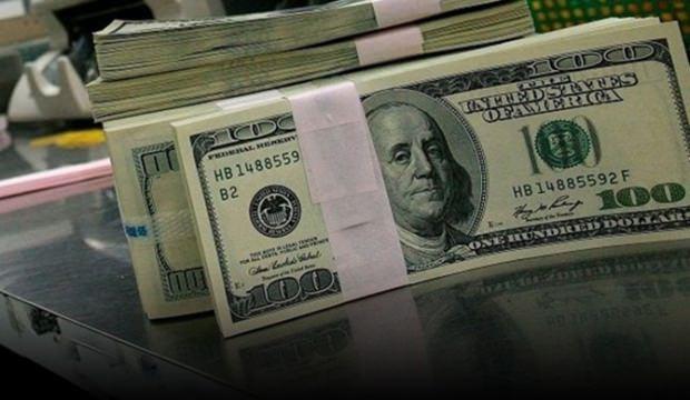 Rusya'dan kritik dolar hamlesi