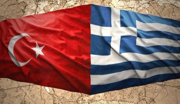 Dışişleri'nden Yunan iddiasına sert cevap!