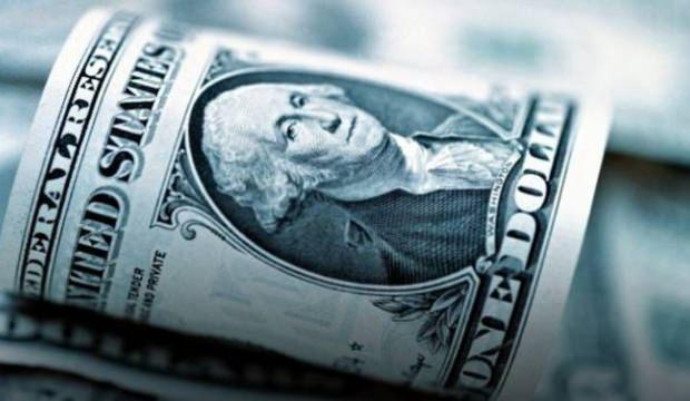 Dolar ve euroda sert yükseliş!