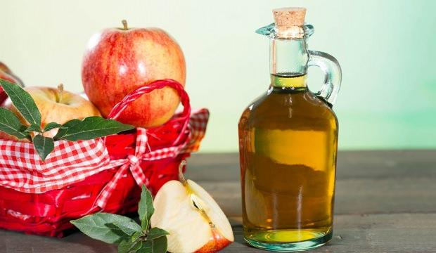 Elma sirkesinin faydaları nelerdir? Doğal yollarla sirke nasıl yapılır?
