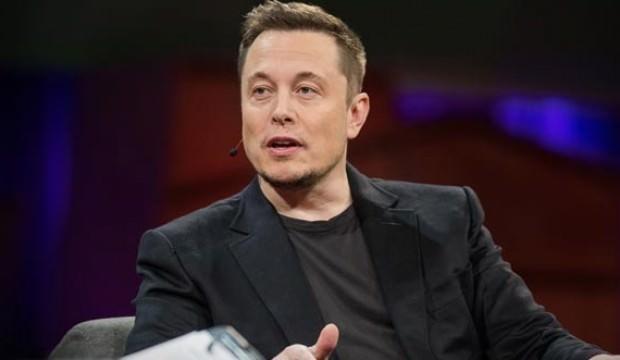 Musk'a Türkiye'den kötü haber, siparişler iptal!